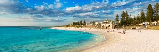 cottesloe-beach-perth-western-australia-
