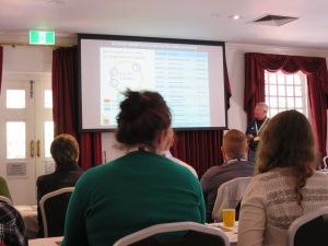 PathBio2015_Grant_Smith_NZPFR_presenting