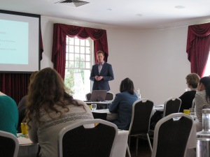 PathBio2015_Matthew_Denton-Giles_CCDM_presenting